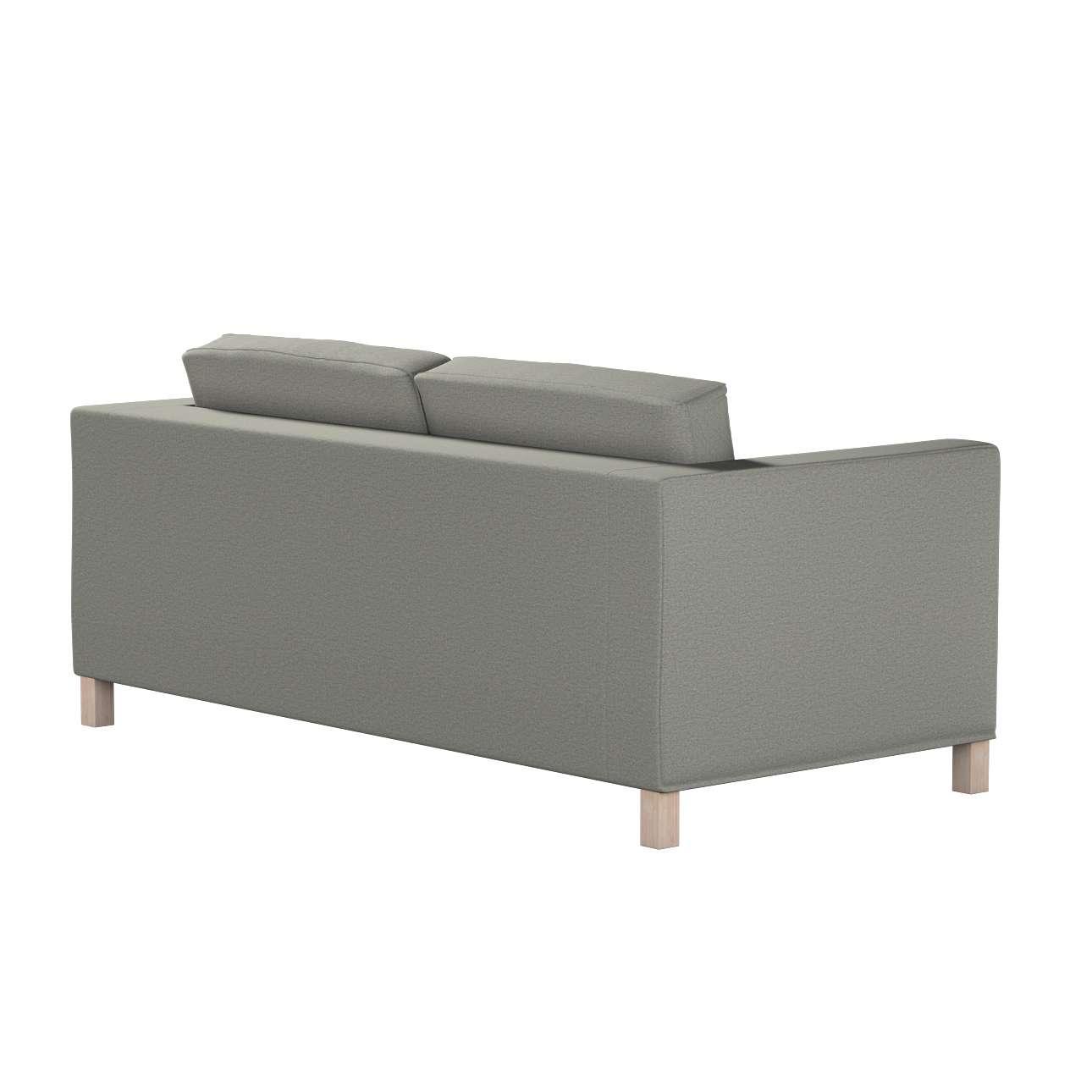 Karlanda nyitható kanapé huzat rövid a kollekcióból Etna Bútorszövet, Dekoranyag: 161-25