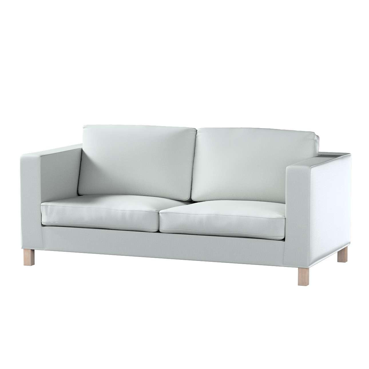 Karlanda nyitható kanapé huzat rövid a kollekcióból Bergen, Dekoranyag: 161-72