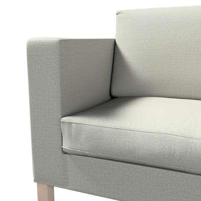 Karlanda nyitható kanapé huzat rövid a kollekcióból Bergen, Dekoranyag: 161-83