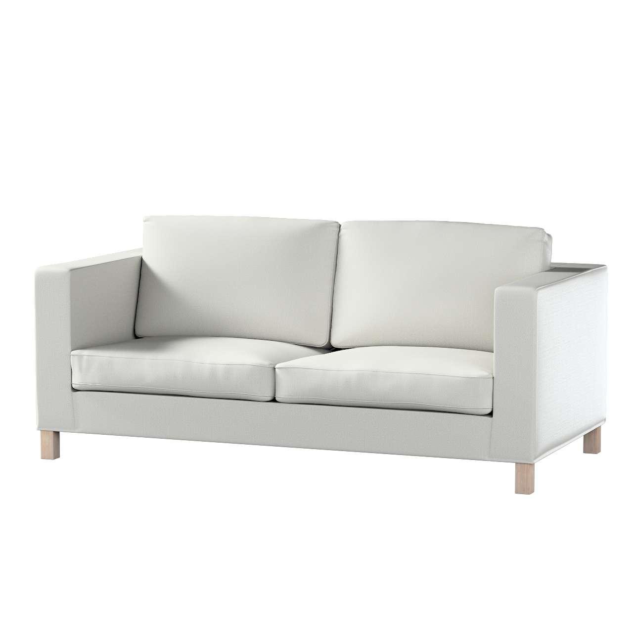 Karlanda nyitható kanapé huzat rövid a kollekcióból Bergen, Dekoranyag: 161-84