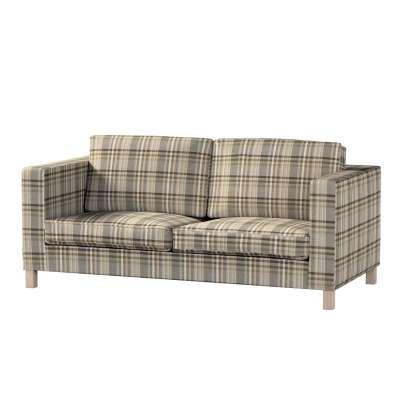 Pokrowiec na sofę Karlanda rozkładaną, krótki