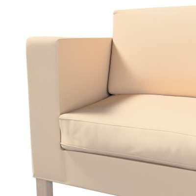 Karlanda nyitható kanapé huzat rövid a kollekcióból Living Bútorszövet, Dekoranyag: 160-61