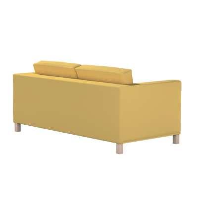Karlanda sofa bed cover