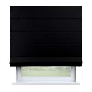 Romanetės nepralaidžios šviesai (Blackout) 80 x 170 cm kolekcijoje Blackout, audinys: 269-99