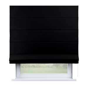 Verdunklungsraffrollo 80 x 170 cm von der Kollektion Blackout (verdunkelnd), Stoff: 269-99