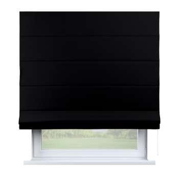 Lystette liftgardiner 80 × 170 cm fra kolleksjonen Blackout (mørklegging), Stoffets bredde: 269-99