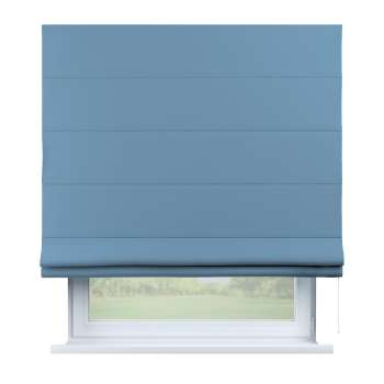 Blackout roman blind in collection Blackout, fabric: 269-08