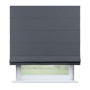 Romanetės nepralaidžios šviesai (Blackout) 80 x 170 cm kolekcijoje Blackout, audinys: 269-76