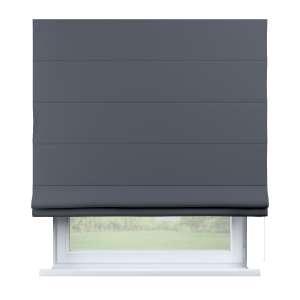 Verdunklungsraffrollo 80 x 170 cm von der Kollektion Blackout (verdunkelnd), Stoff: 269-76