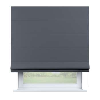 Blackout roman blind in collection Blackout, fabric: 269-76