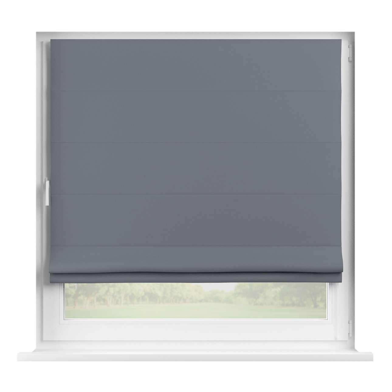 Roleta zaciemniająca szer.80 x dł.170 cm w kolekcji Blackout - zaciemniające, tkanina: 269-76