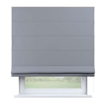 Blackout roman blind in collection Blackout, fabric: 269-96