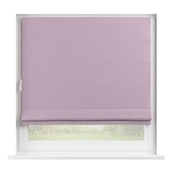 Blackout roman blind in collection Blackout, fabric: 269-60