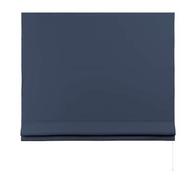 Foldegardiner mørklægning fra kollektionen Blackout mørklægning, Stof: 269-16