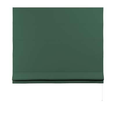 Foldegardiner mørklægning fra kollektionen Blackout mørklægning, Stof: 269-18
