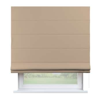 Blackout roman blind in collection Blackout, fabric: 269-00