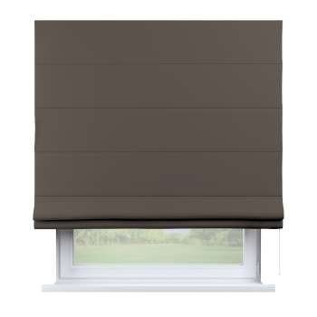 Blackout roman blind 80 x 170 cm (31,5 x 67 inch) in collection Blackout, fabric: 269-80