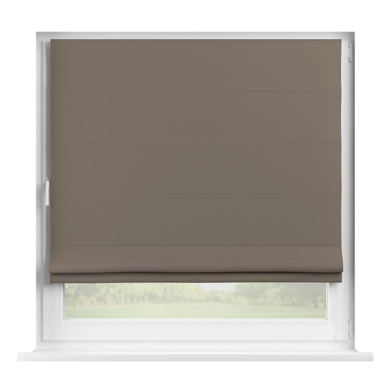 Verdunklungsraffrollo 80 x 170 cm von der Kollektion Blackout (verdunkelnd), Stoff: 269-80
