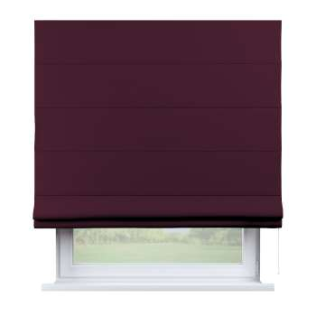 Blackout roman blind in collection Blackout, fabric: 269-53