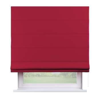 Blackout roman blind in collection Blackout, fabric: 269-51