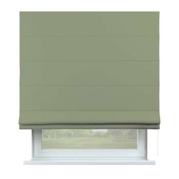 Blackout roman blind in collection Blackout, fabric: 269-14