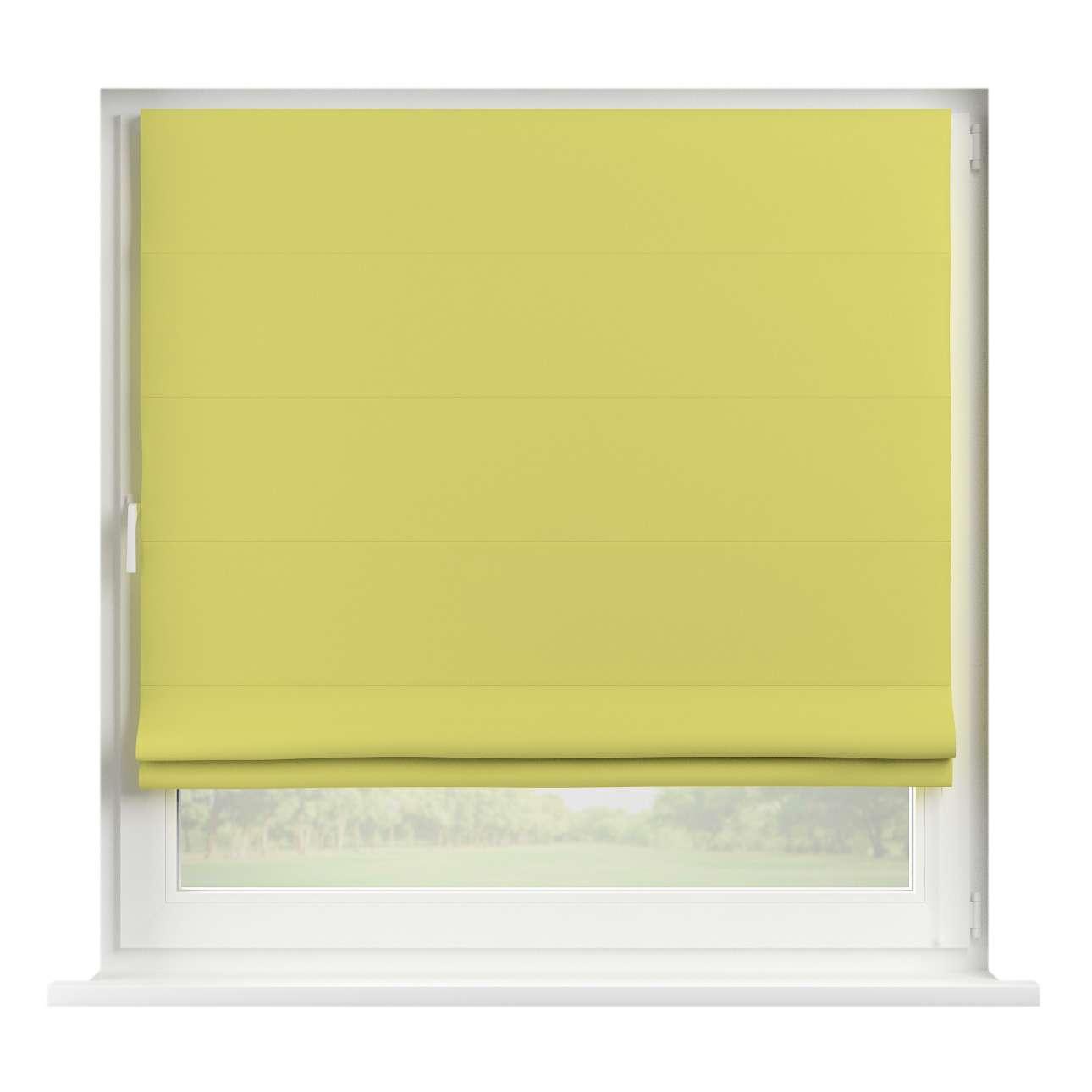 Romanetės nepralaidžios šviesai (Blackout) 80 x 170 cm kolekcijoje Blackout, audinys: 269-17