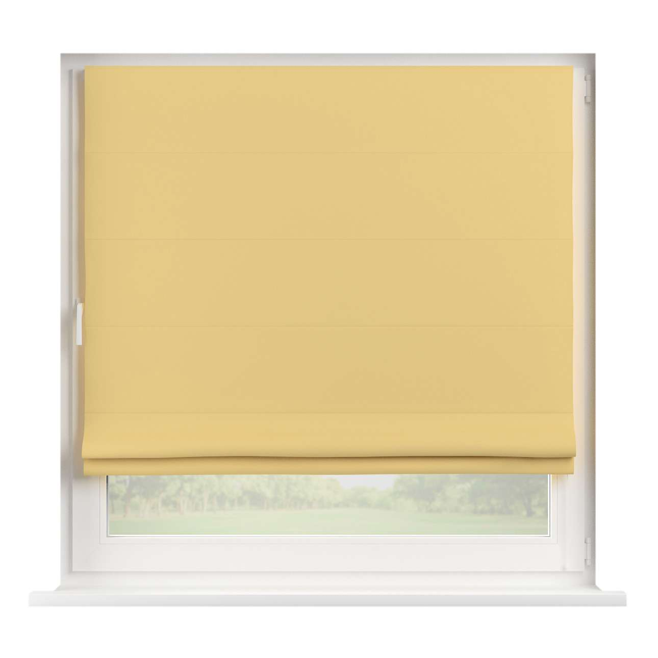 Foldegardiner mørklægning 80 x 170 cm fra kollektionen Blackout (mørklægning), Stof: 269-12
