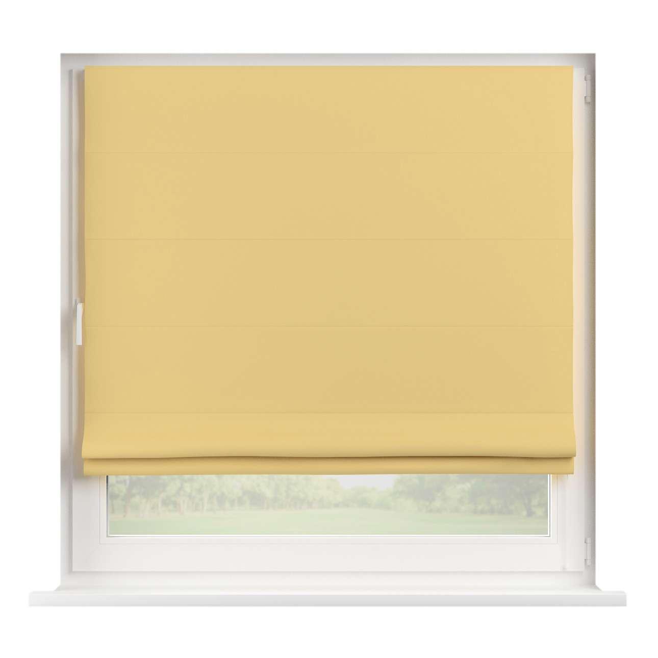 Verdunklungsraffrollo 80 x 170 cm von der Kollektion Blackout (verdunkelnd), Stoff: 269-12