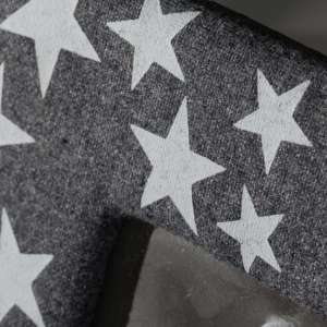 Rėmelis Star Dark Grey  18,5x23,5cm 18,5x23,5cm