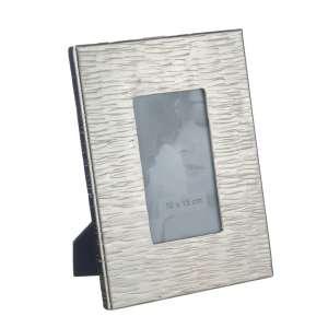 Ramka na zdjęcia Marco metal 19,5x25,5cm 19,5x25,5cm