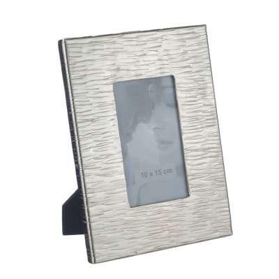 Ramka na zdjęcia Marco metal 19,5x25,5cm