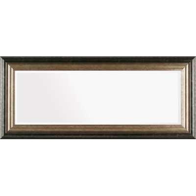 Lustro Romane 46x107cm