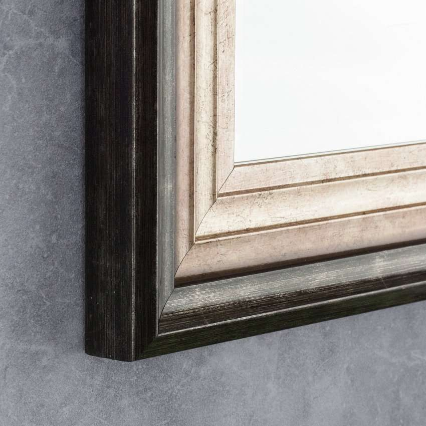 Lustro Romane 46x107cm 46x107cm