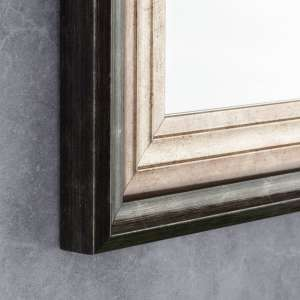 Spiegel Romane 46x107cm 46x107cm