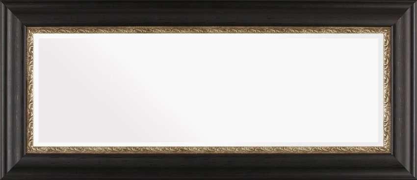 Lustro Rachel 46x107cm 46x107cm