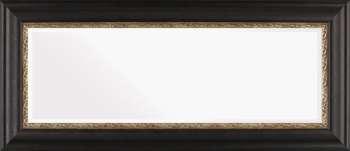 Lustro Rachel 46x107cm