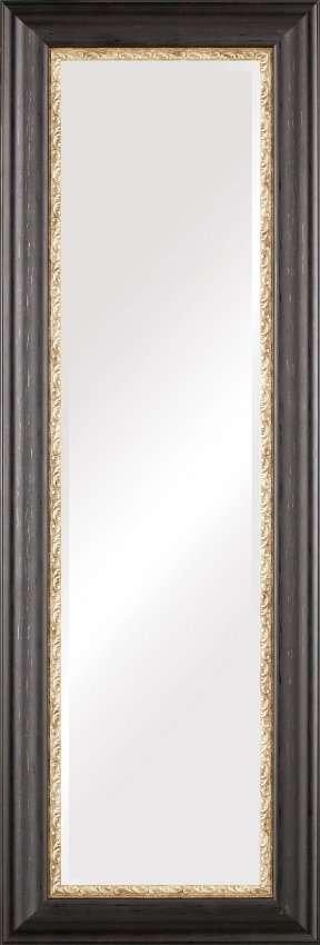 Lustro Rachel 46x136cm 46x136cm