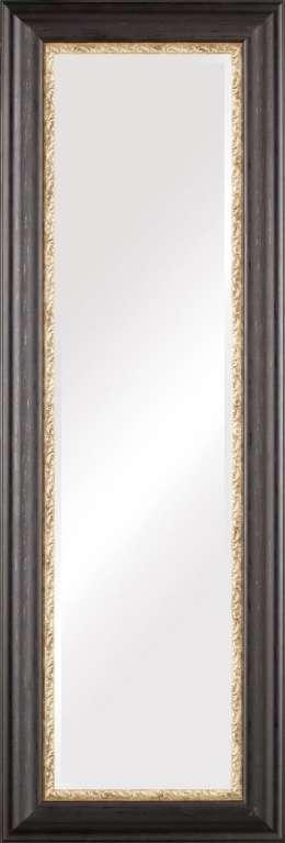 Spiegel Rachel 46x136cm