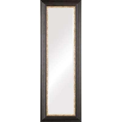 Lustro Rachel 46x136cm