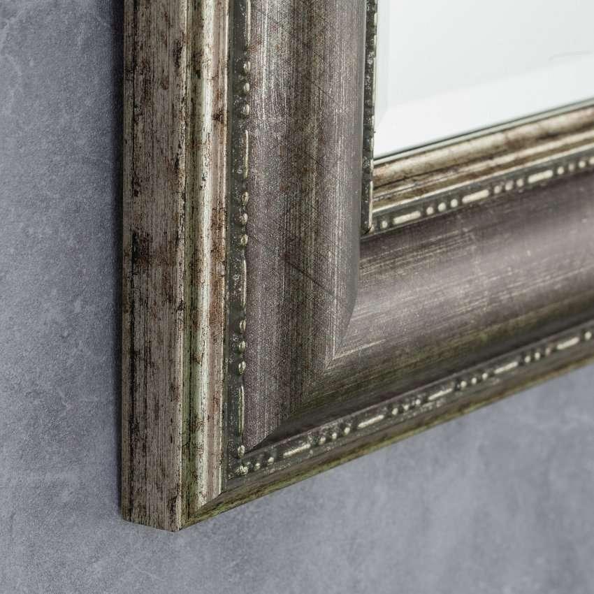 Spiegel Josephe 47x108cm