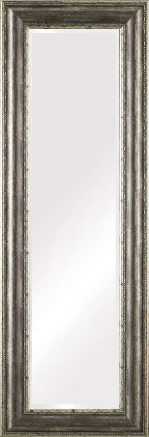 Lustro Josephe 47x137cm 47x137cm