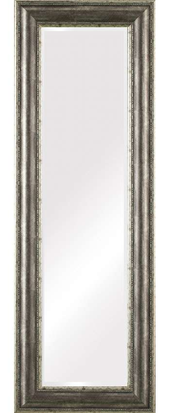 Lustro Josephe 47x137cm