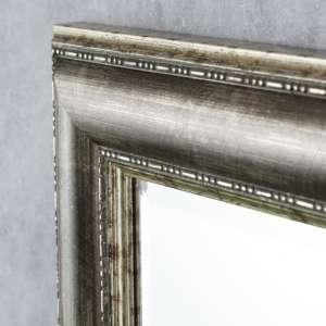 Spiegel Josephe 47x137cm 47x137cm