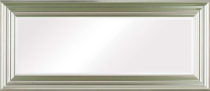 Apolinne Mirror 48x109cm