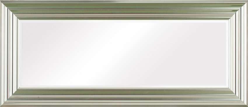 Lustro Apolinne 48x109cm 48x109cm