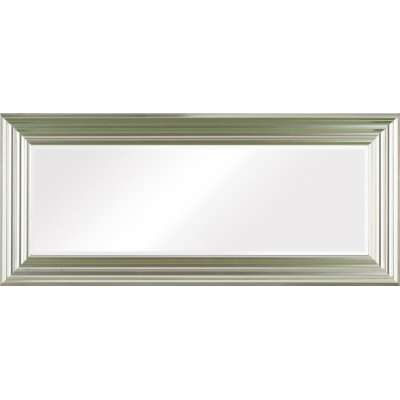 Spiegel Apolinne 48x109cm