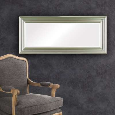 Lustro Apolinne 48x109cm