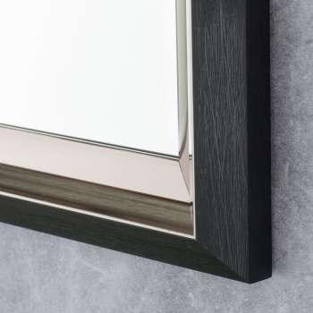 Lustro Franck 52x62cm 52x62cm