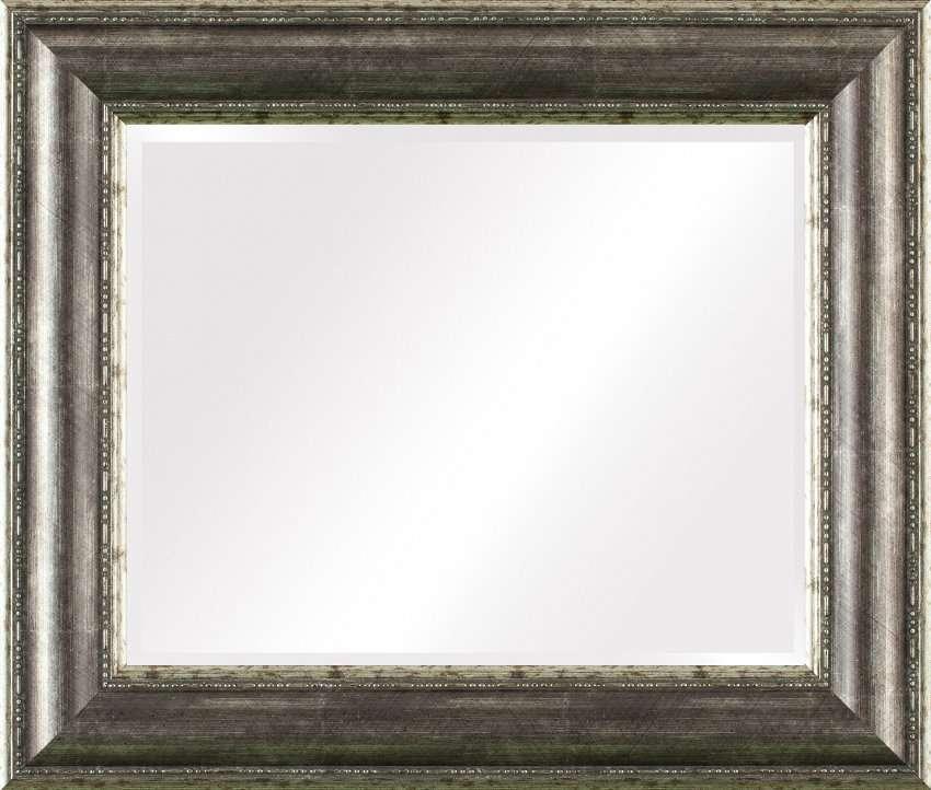 Spiegel Josephe 57x67cm 57x67cm