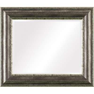 Spiegel Josephe 57x67cm